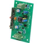 K1956 433MHz Remote Control Trigger Kit - Receiver