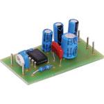 K2115 8 Ohm 0.5W Champ Power Amplifier Kit