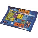 K2206 60 In 1 Electronics Lab Kit