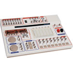 K2222 300 In 1 Electronics Lab Kit