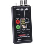 K2547 Audio Signal Injector and Tracer Kit