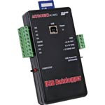 K2572 USB Datalogger Kit