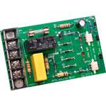K2930 Opto-Isolated Mains Relay