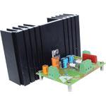 K5116 20W Amplifier Module Kit
