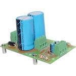 K5117 Power Supply Kit to suit K5116 Amplifier