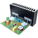 K5120 50W RMS Amplifier Module Kit