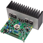 K5157 200W SC200 Amplifier Module Kit