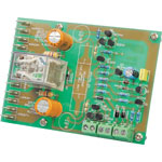 K5167 Stereo Speaker Protector Board for 135W Ultra LD Amplifier