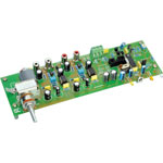 K5169 Remote Control Preamp Board for 135W Ultra LD Amplifier