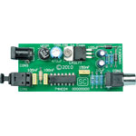 K5174 Toslink To S/PDIF Converter Kit