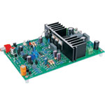 K5181 Classic 250W Class D Audio Amplifier Kit