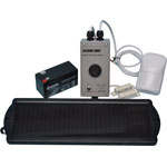 K6026 Solar Shed Alarm Kit