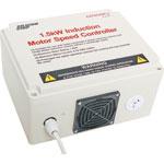 K6032 1.5kW Induction Motor Speed Controller Kit