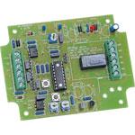 K6125 Versatimer Switch Kit