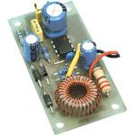K6330 DC-DC Converter 3-9V Kit