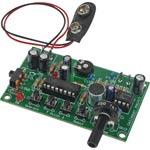 K8126 Voice Changer Kit