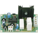 K8131 DC Pulse Width Modulator Controller Kit