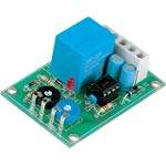 K8132 Interval Timer Switch Kit