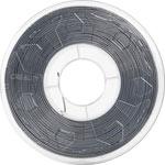 K8387A Creality Premium Silver PLA Filament 1kg