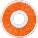 K8391A Creality Premium Orange  PLA Filament 1kg