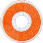 K8391A Creality Premium Orange  PLA Filament 1kg