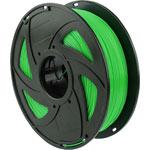 K8392 Green PLA Filament 1kg