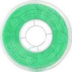 K8392A Creality Premium Green  PLA Filament 1kg