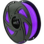 K8394 Purple PLA Filament 1kg