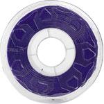 K8394A Creality Premium Purple  PLA Filament 1kg