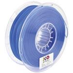 K8395 X3D Blue Pro PLA Filament 1kg