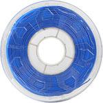 K8395A Creality Premium Blue  PLA Filament 1kg