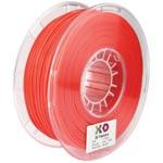 K8396 X3D Red Pro PLA Filament 1kg