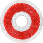K8396A Creality Premium Red PLA Filament 1kg
