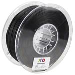 K8397 X3D Black Pro PLA Filament 1kg