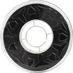K8397A Creality Premium Black PLA Filament 1kg