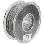K8398 X3D Silver Grey Pro PLA Filament 1kg