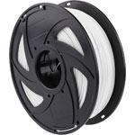 K8399 White PLA Filament