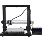 K8400 CoreI3 Desktop 3D Printer Kit