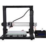 K8400 CoreI3 Desktop 3D Printer Kit