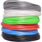 K8405 Multi Colour PLA Filament Pack