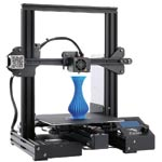 K8600 Ender-3 Desktop 3D Printer