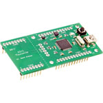 K9552 Mini-Maximite BASIC Computer Kit