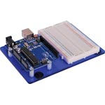 K9615 Arduino Uno R3 Platform Starter Kit