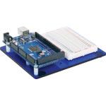 K9617 Arduino Mega Platform Starter Kit