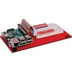 K9620 Raspberry Pi 3 Platform Starter Kit
