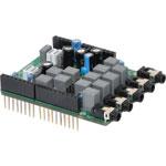 K9701 PT2329 Digital Audio Shield For Arduino Kit