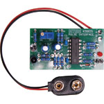 K9805 Heart Rate Interface Module for Arduino Kit