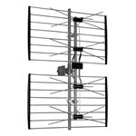 L2008A UHF Digital Phased Array TV Antenna