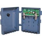 L2059 1-Output VHF Masthead Antenna Amplifier