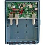 L2062A Masthead Antenna Amplifier UHF/VHF F Type